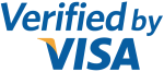 Verfied by visa
