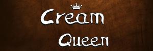 Cream Queen