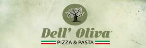 Dell' Oliva