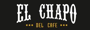 El Chapo Del Cafe