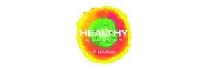 Healthy Harmony