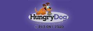Hungry Dog Crepes & Waffles
