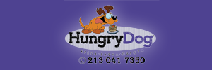 Hungry Dog Crepes & Waffles