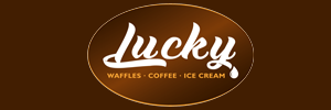 Lucky Coffee & Sweets
