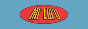 Mr Euro