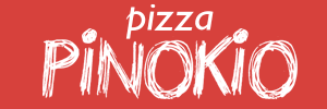 pizza Pinokio