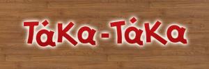 Τάκα-Τάκα